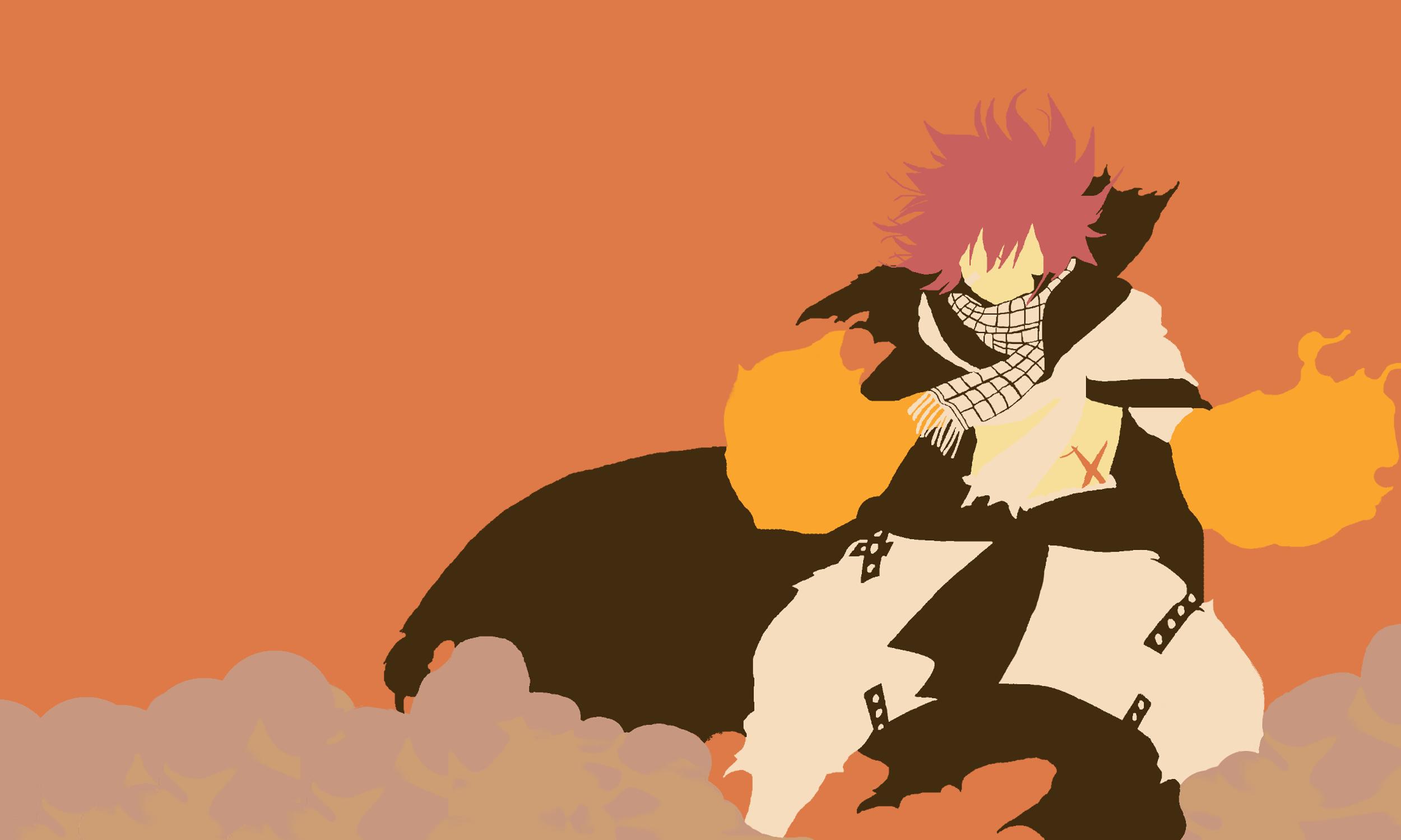 Natsu Fairy Tail Fairy Tail Manga Fairy Tail Natsu
