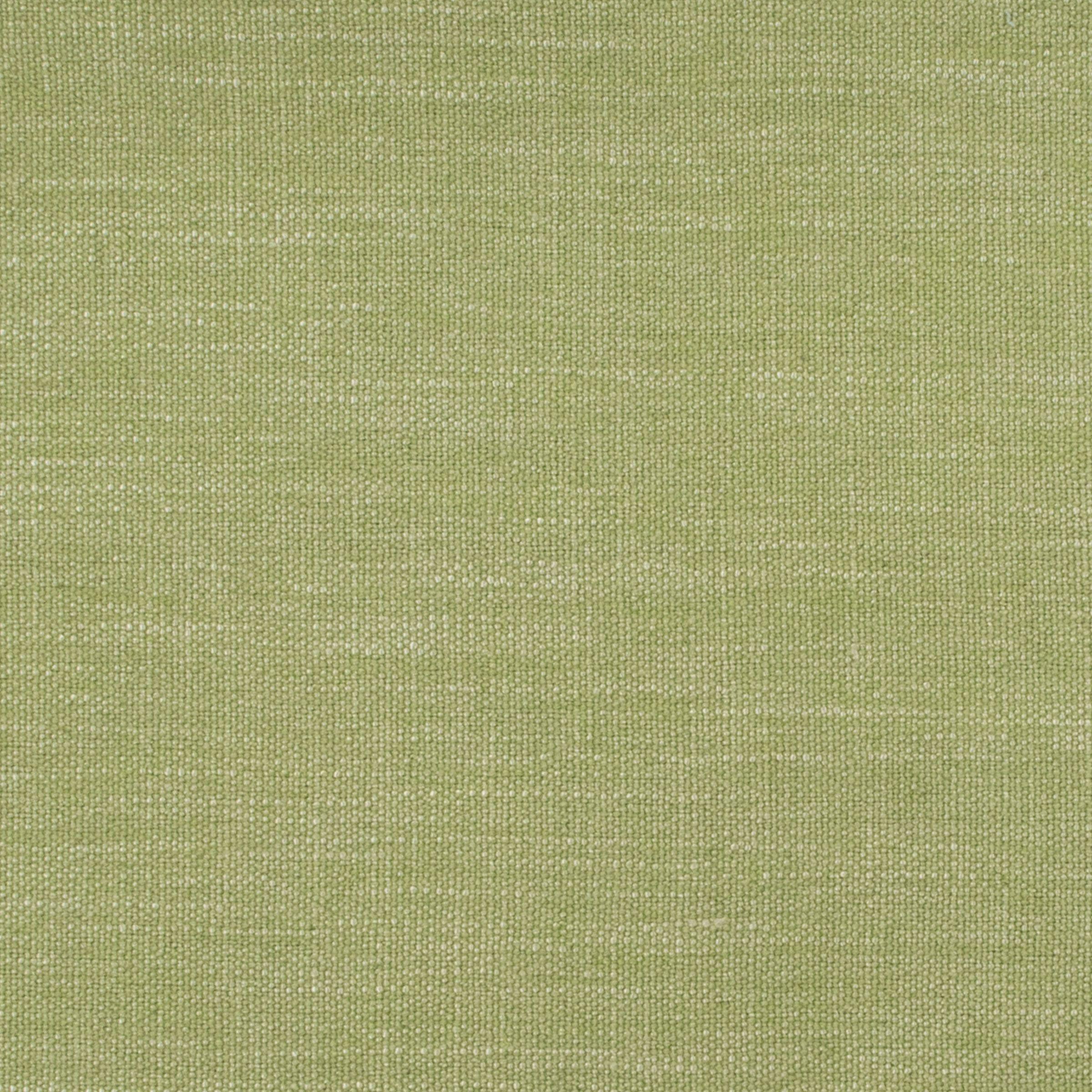 B9315 Grass Greenhouse fabrics, Fabric, Green fabric