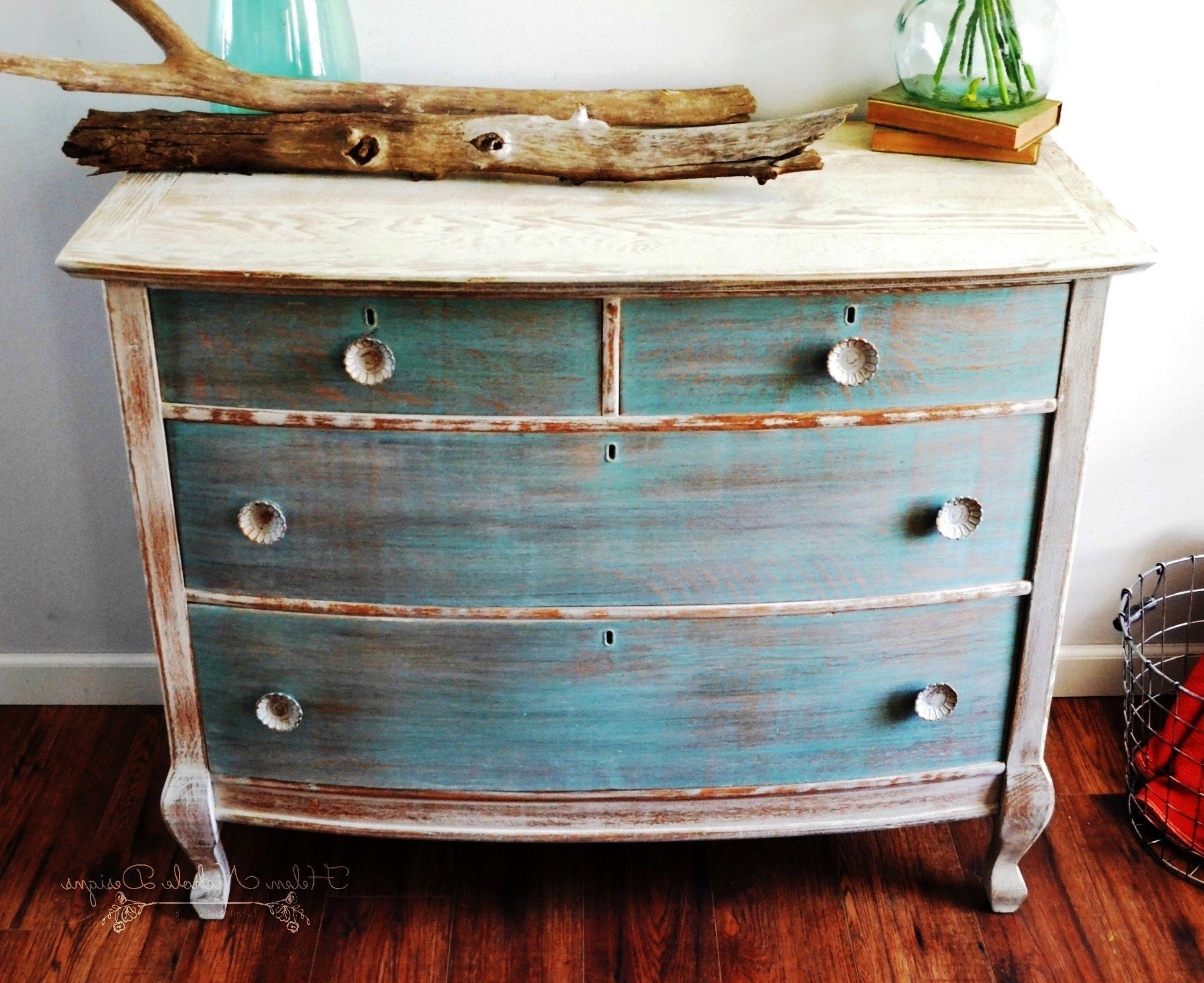 whitewash oak furniture. White Washed Wood Furniture \u2013 Houzzz Whitewash Oak B