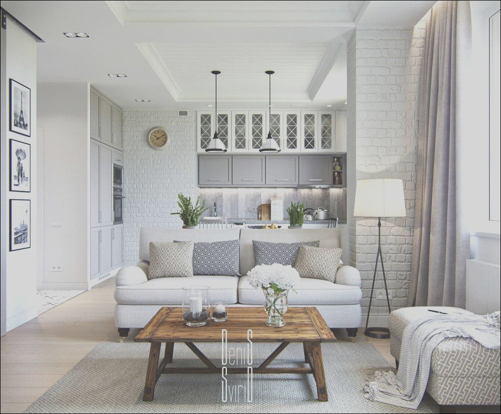 11 Excellent Apartment Interior Design Ideas Photos In