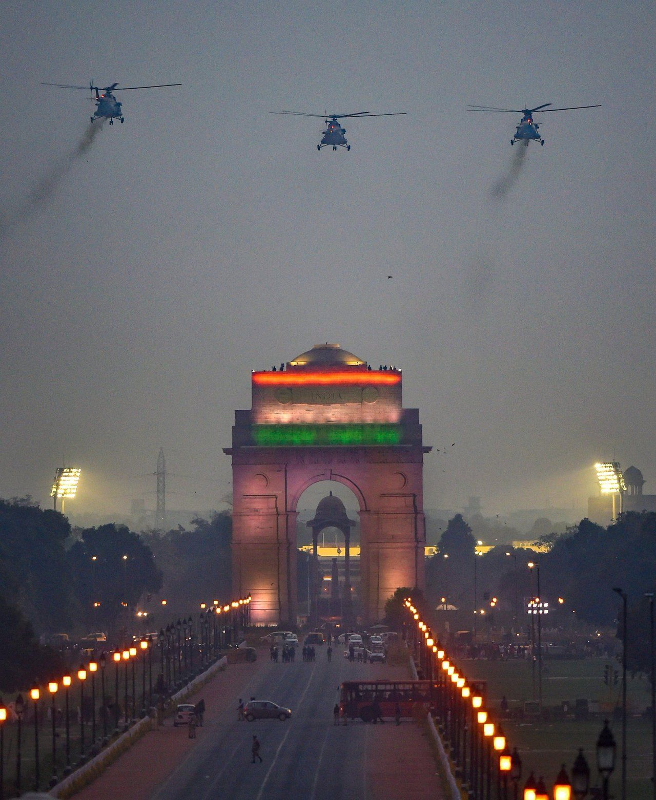 Pin By Eman Ansari On Image Indian Army Wallpapers Army Wallpaper Indian Flag Images