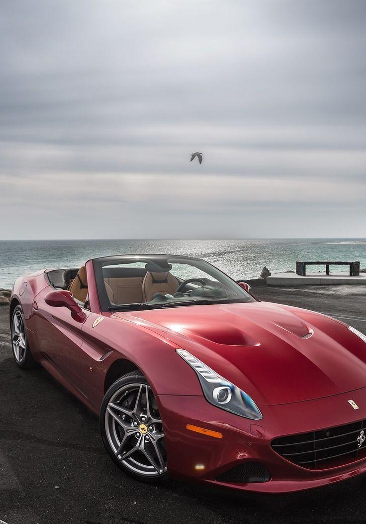 9 Ferrari California T Ideas Ferrari California Ferrari California T Ferrari