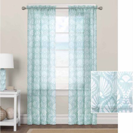 Home Sheer Curtain Panels Panel Curtains Curtains