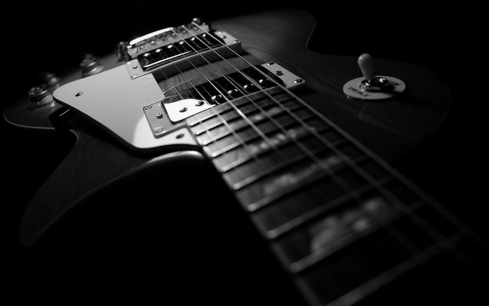 Wallpapers Musica Guitarra Rocknroll Wallpapers Photo