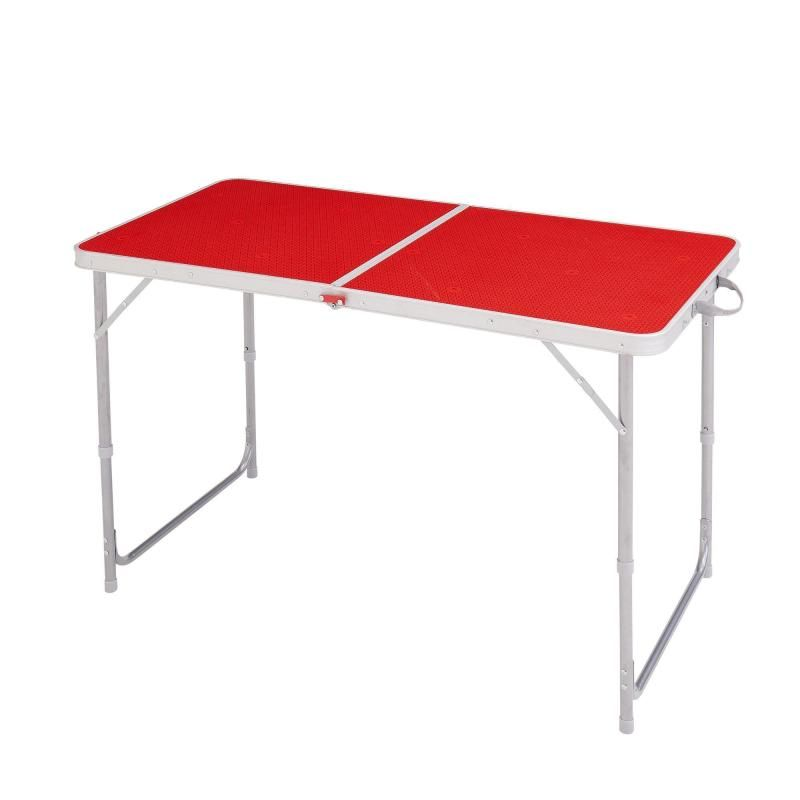 Table De Camping Pliante Pour 4 A 6 Personnes Table Camping Table De Camping Pliante Et Table Pliable