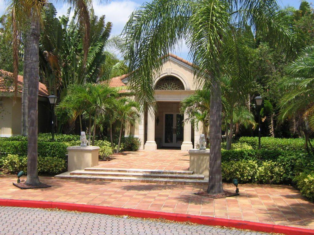 1739 Village Blvd Apt 110 West Palm Beach Fl 33409 Mls Rx 9993046 Florida Real Estate Palm Beach Fl Palm Beach