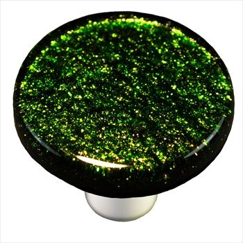 light metallic green cabinet knobs a™¥ cabinet knobs