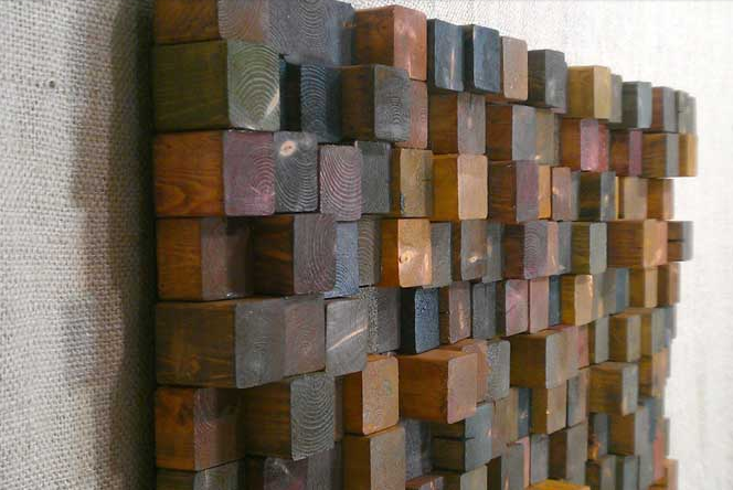 Pin By Jenessa On Ideas In 2019 Wooden Wall Art Wooden Art Wood Wall
