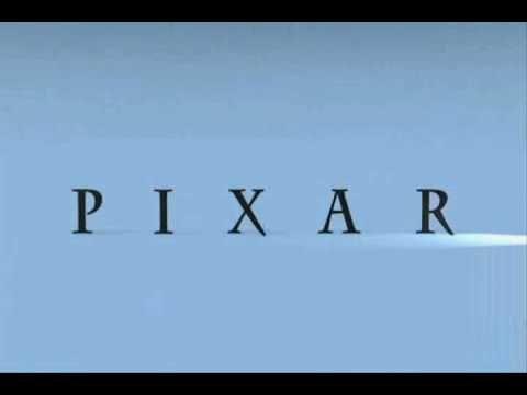 Disney Pixar Logo Pixar Shorts Pixar Walt Disney Pictures