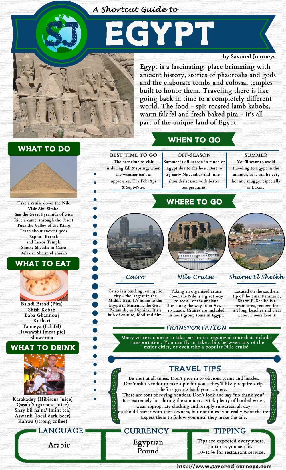 ideas for boosting tourism in egypt Tourism - by thomas doherty president al-sisi has repeatedly emphasised the importance of the tourism sector the head of the egyptian.