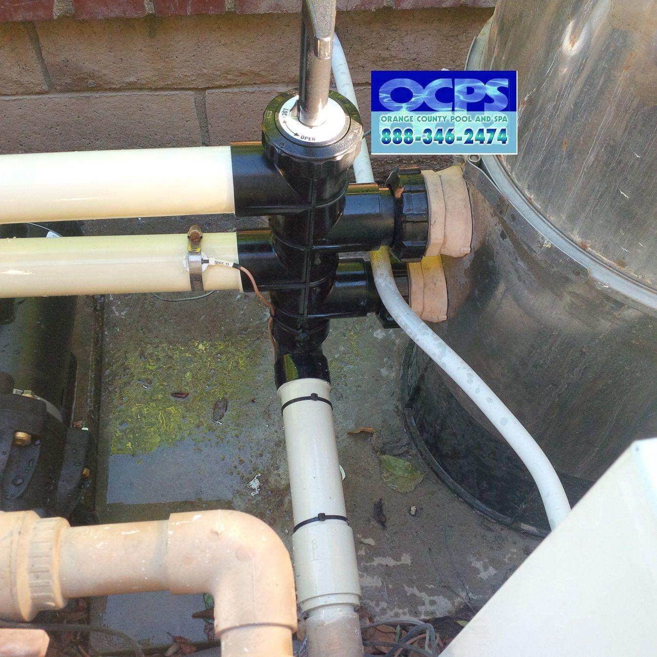 Backwash valve replacement dyson vacuum vacuums valve