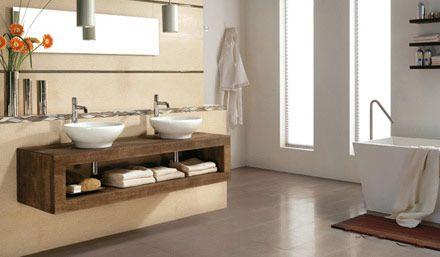 marbre granit carrelage et plan de travail pour cuisine mdy france salle de bains. Black Bedroom Furniture Sets. Home Design Ideas
