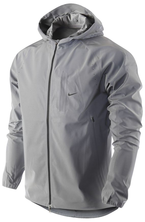 b765cf8d8120 Nike Running - Vapor Flash Running Jacket