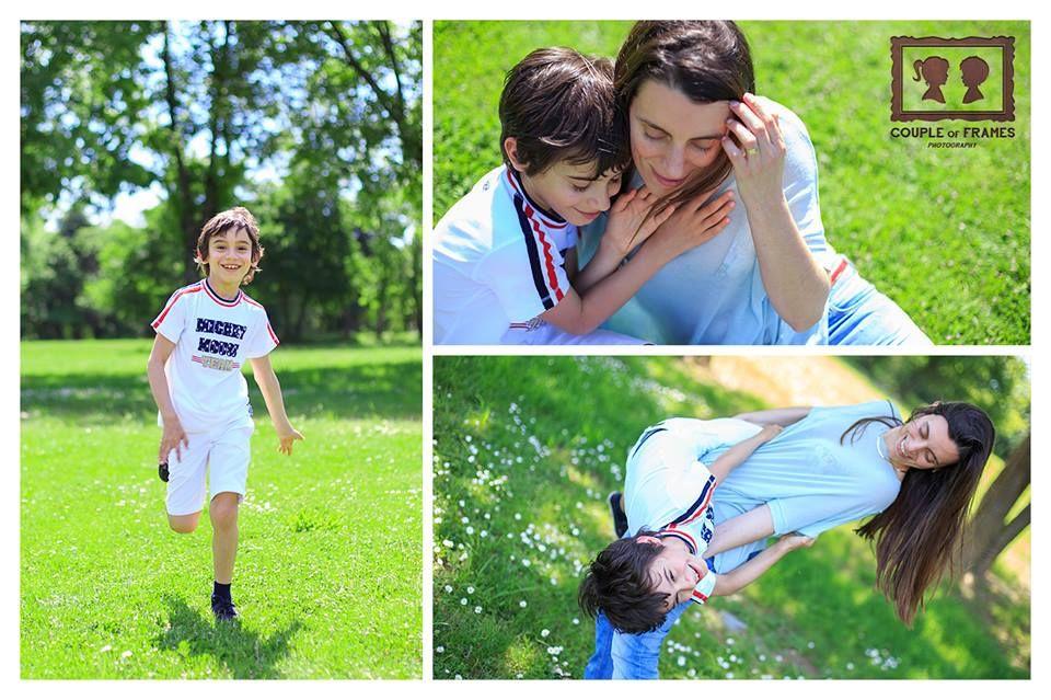 #MiniSessõesFotográficas #DiaDaMãe