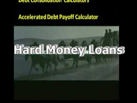 //www.mortgagecalculator-loan.com provides home mortgage ...