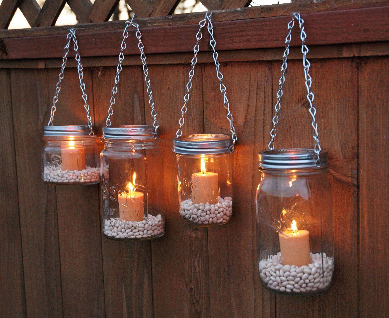 Laterne Basteln Ein Kerzenschein Fur Festliche Stimmung Zum Selbermachen Bastelideen Deko Feiern Diy Zenideen Gartendeko Selbstgemacht Garten Deko Laterne Garten
