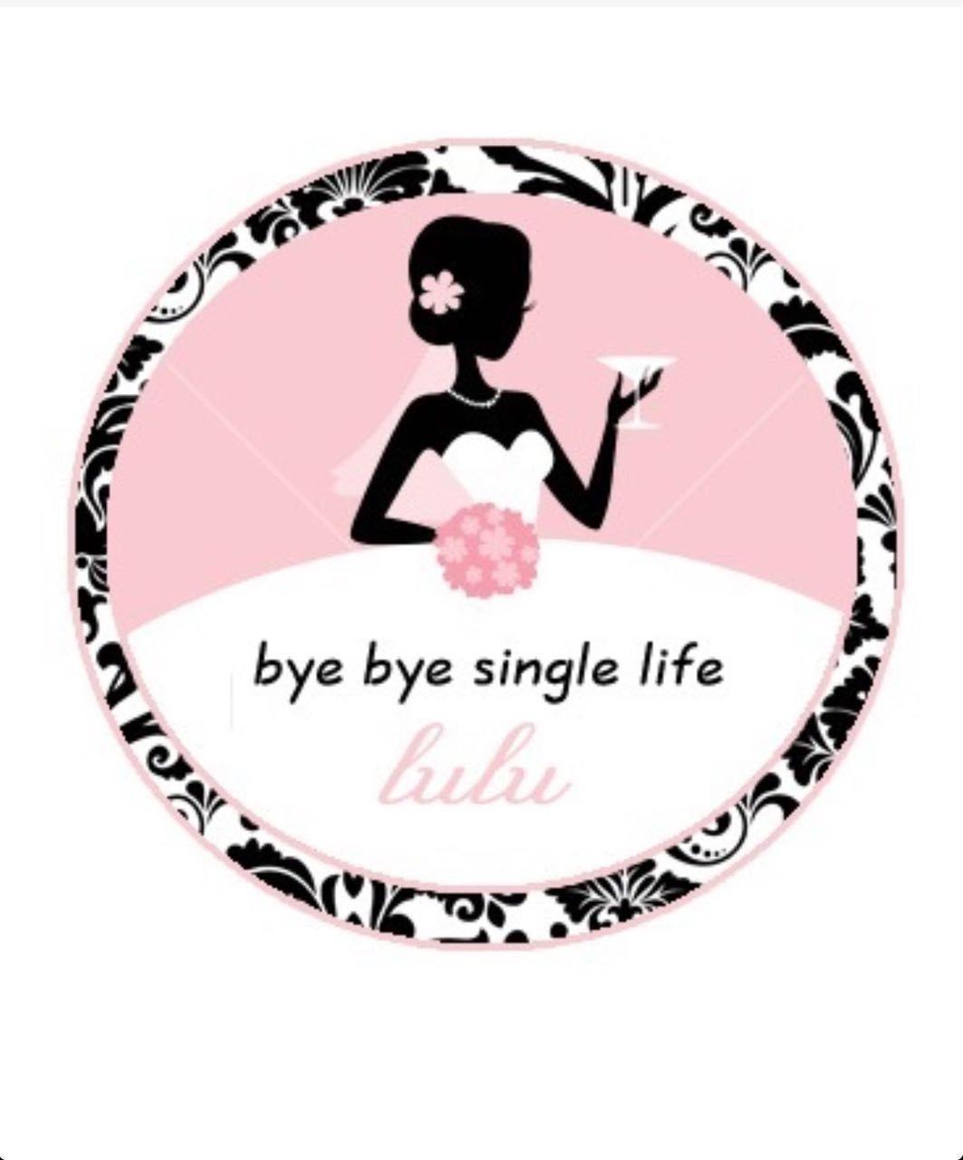 Pin By Ema Har On Design Single Life Life Bye Bye