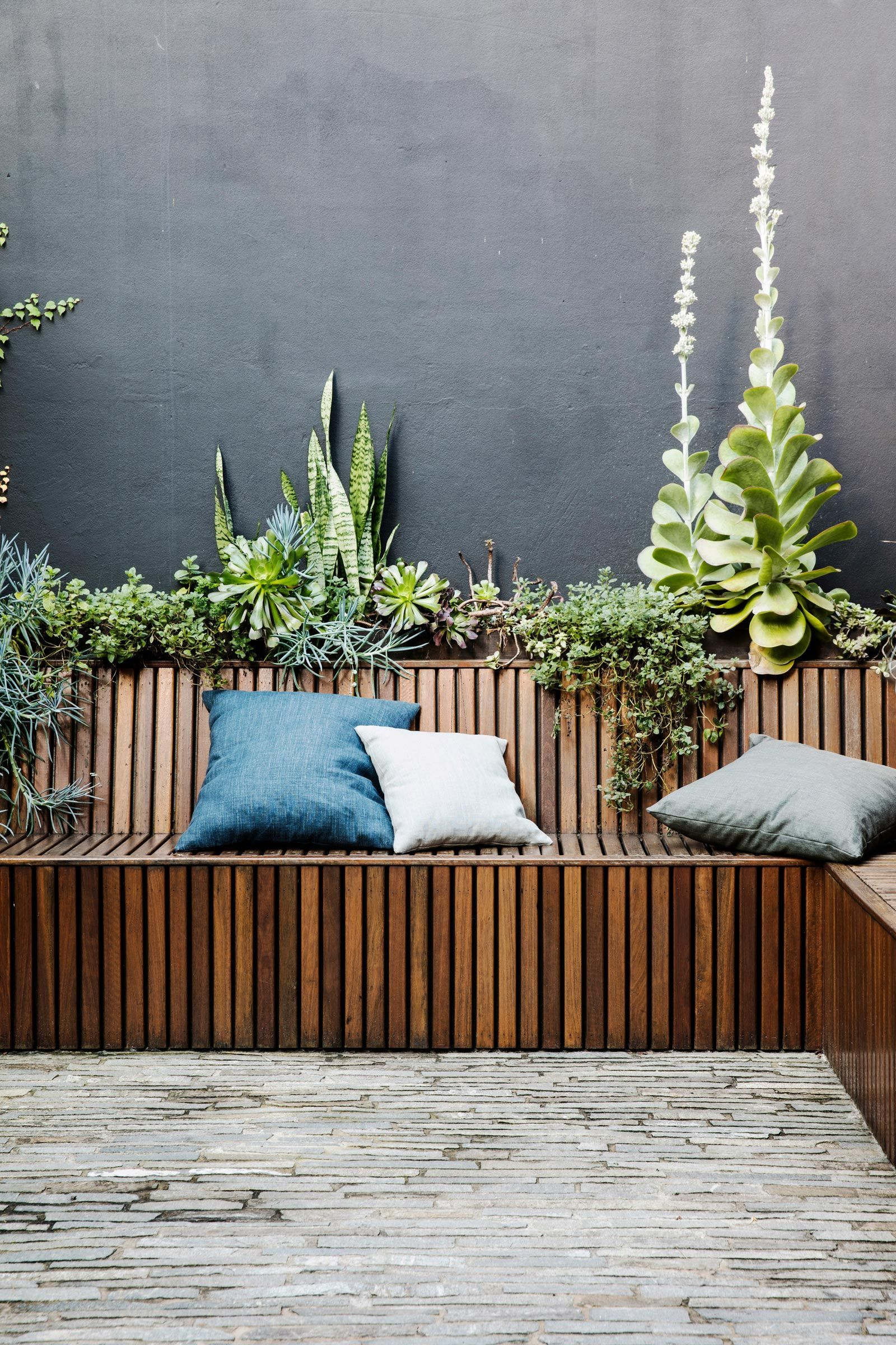 Photo of What Is Hot On Pinterest: Outdoor Décor Edition
