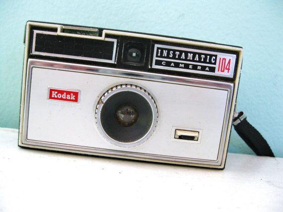 Pin On Vintage Cameras