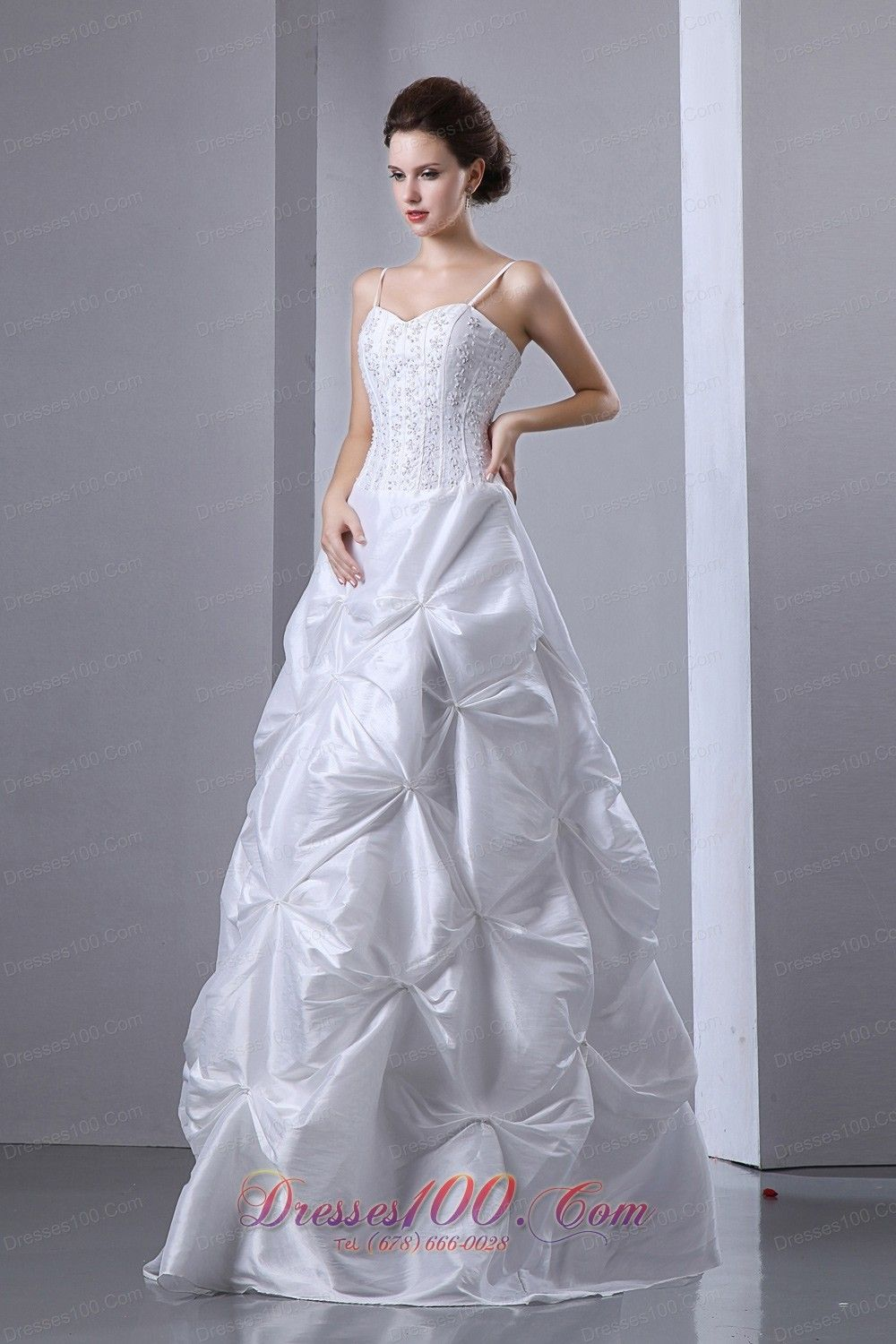stylish wedding dress in Hereford,Texas wedding gown bridal gown ...