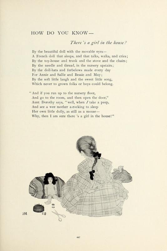 POEM 1873 [vol 30] (TAG: ILLUSTRATION