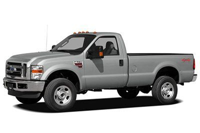 Fuse Box Diagram Ford F-250/F-350/F-450/F-550 (2008-2012 ...