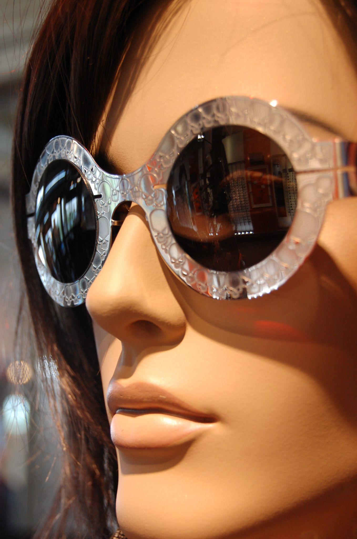 Slav Nowosad   SlavNowosad  lunettes  originales  créateur  designer   optique www.1010votropticien.com 09d8f6486559