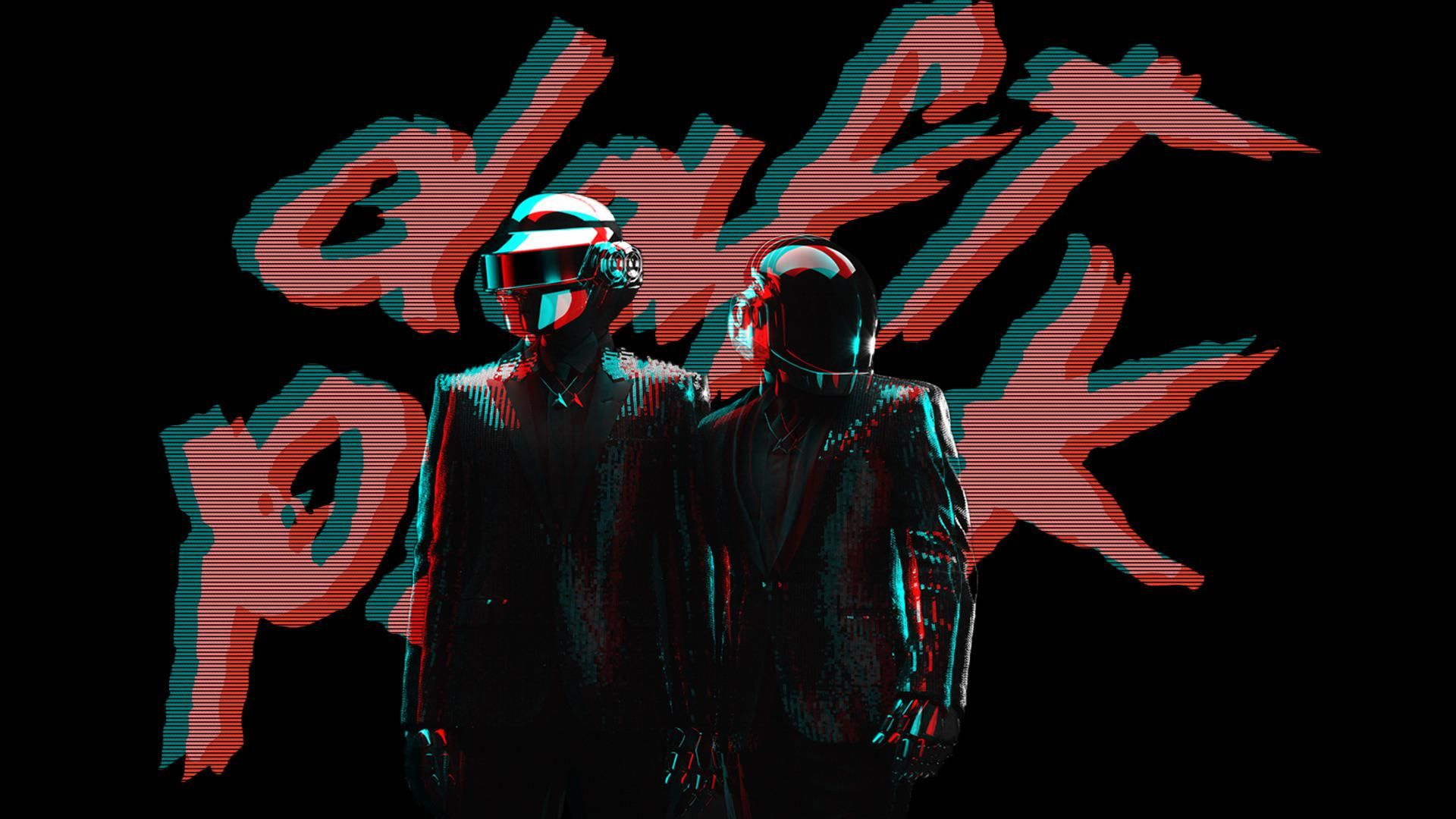 Cool Glitchy Daft Punk Wallpaper I Whipped Up Today In Photoshop Daft Punk Lego Wallpaper Punk