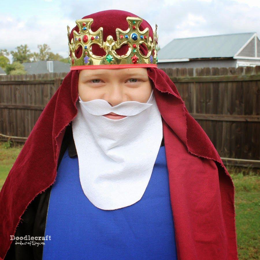 The nativity 3 wisemen king beards christmas story historical christmas traditions solutioingenieria Gallery