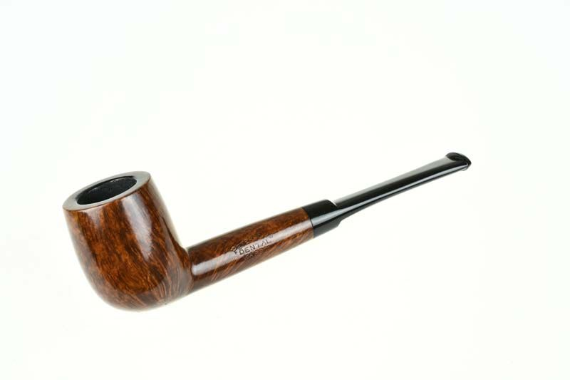 Peterson Kapet Dental No14 | Pipes&Tobacco in 2019 | Estate
