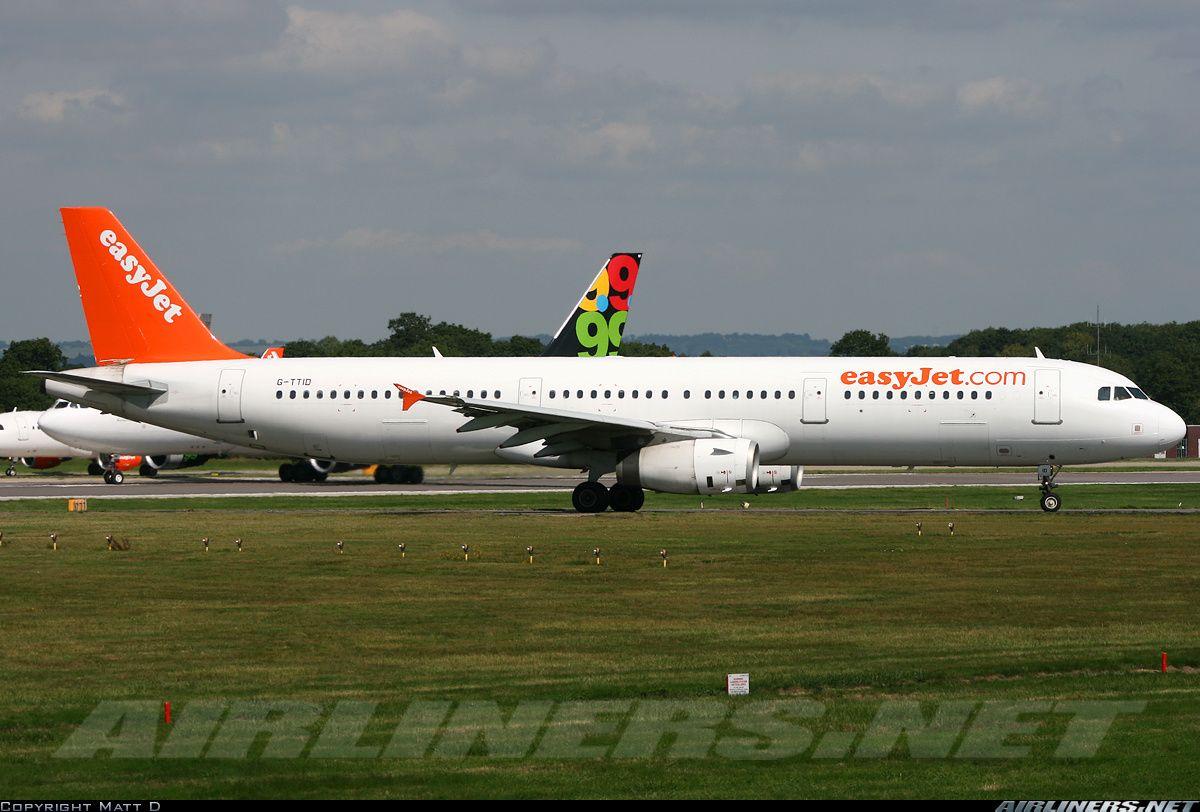 Easyjet A321 Seating Plan Google Search Airbus