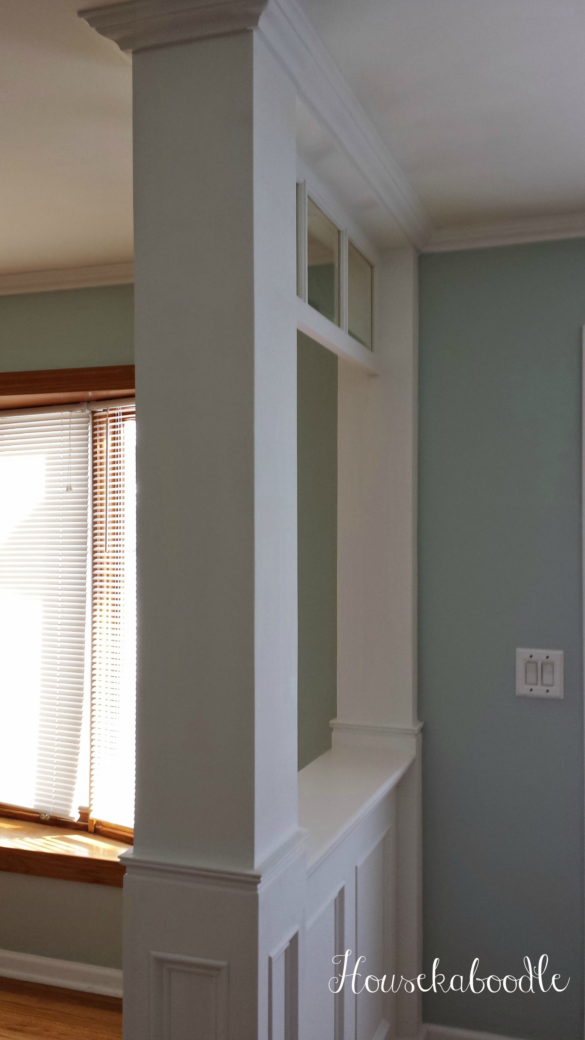 Entryway window ideas  our diy transom window entryway  room remodeling ideas and living