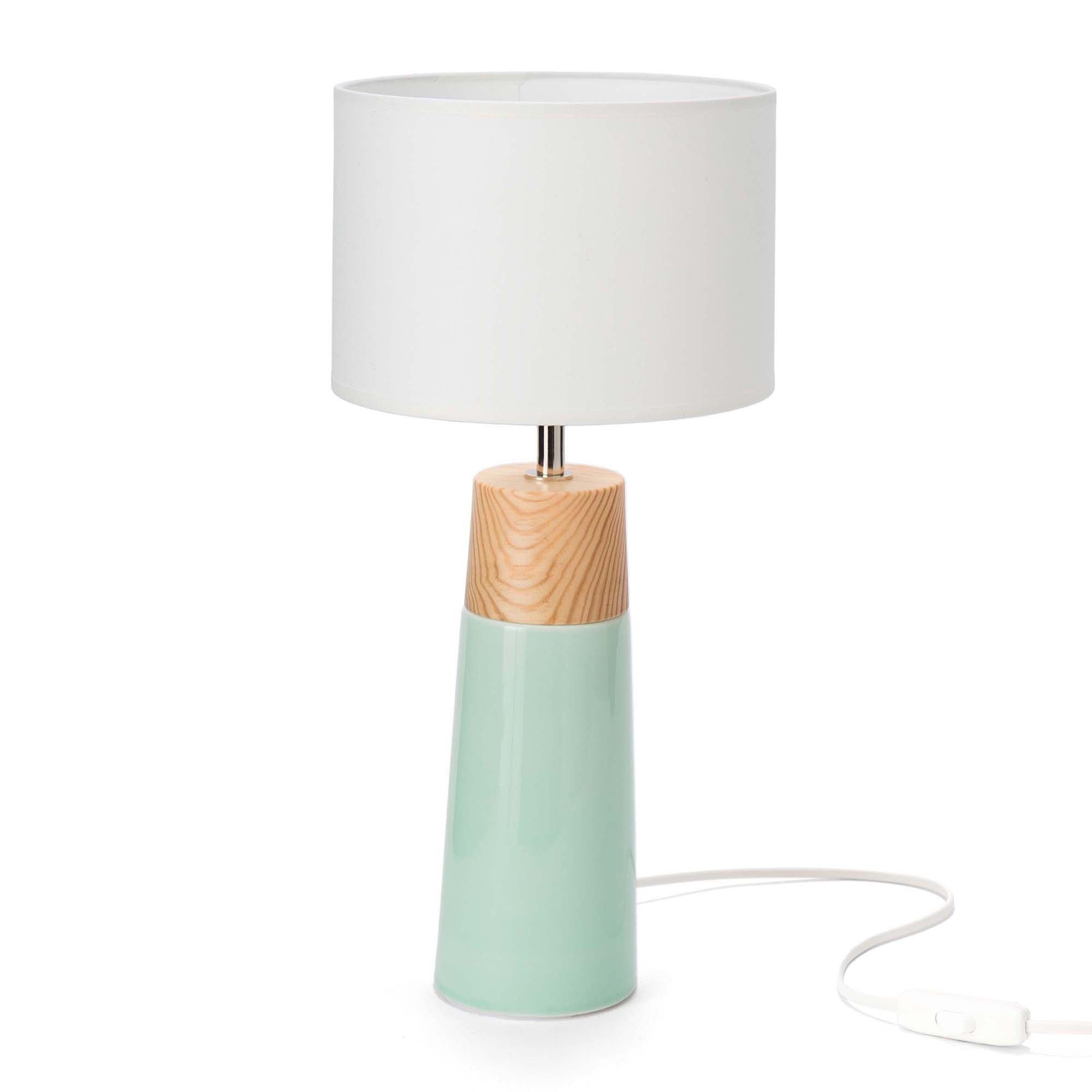Areosa table lamp natural table lamps living room ideas and room areosa table lamp geotapseo Gallery