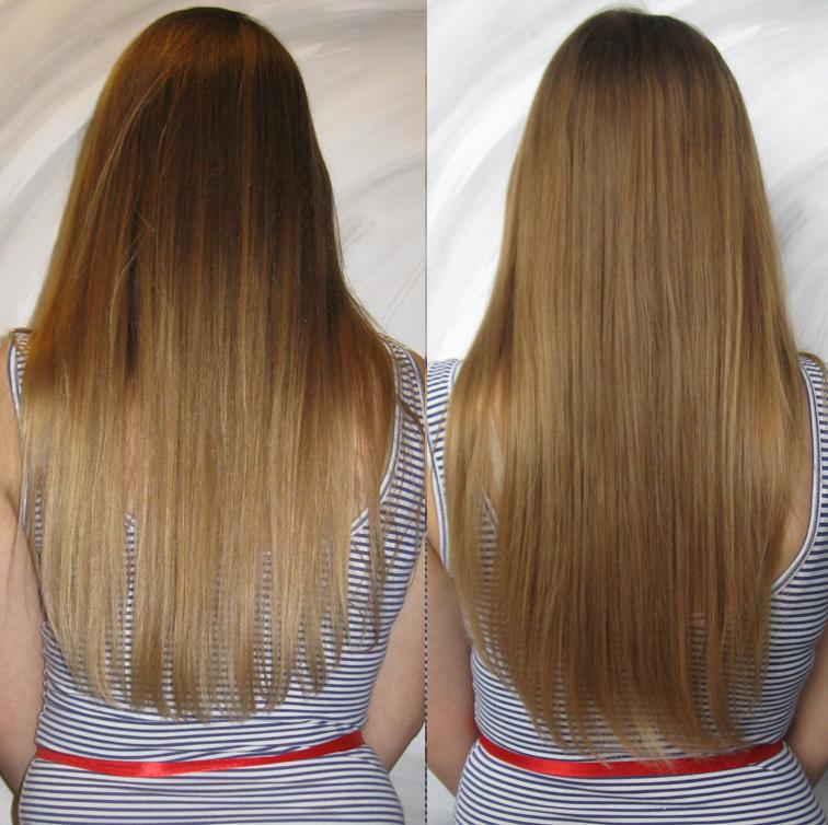Miesiac Z Regularnym Piciem Drozdzy Piekarskich Efekty Long Hair Styles Beauty Hair Styles