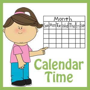 10+ Cute Schedule Clipart Melonheadz Time