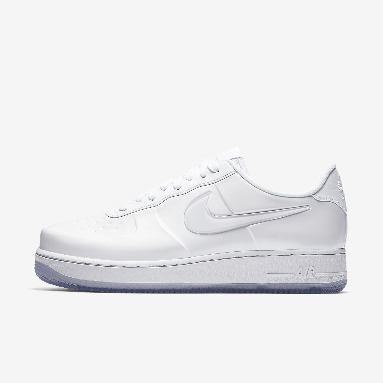 Nike Air Force 1 Foamposite Pro Cup Men's Shoe 7 | Nike