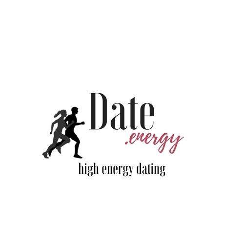 dating agencies northern ireland