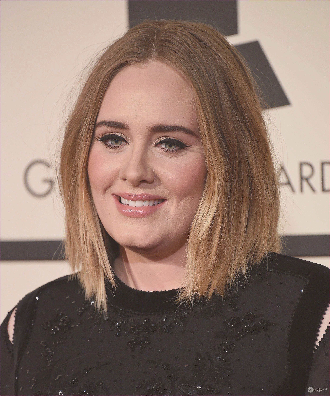 Frisurentrends 2020 Damen Kurz Haartrends 2020 Water Langhaarfrisuren Kurzhaarfrisuren Frisur Langes Gesicht