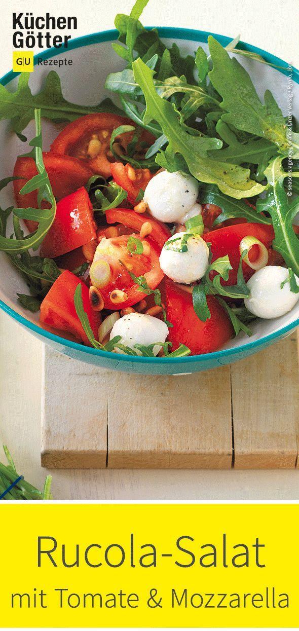 - Küchengötter-#chickensalad