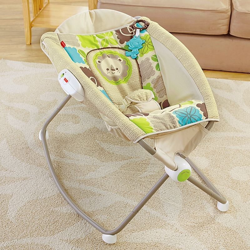baby n exclusive dp and moonlight safety price com amazon meadow rock deluxe sleeper fisher play