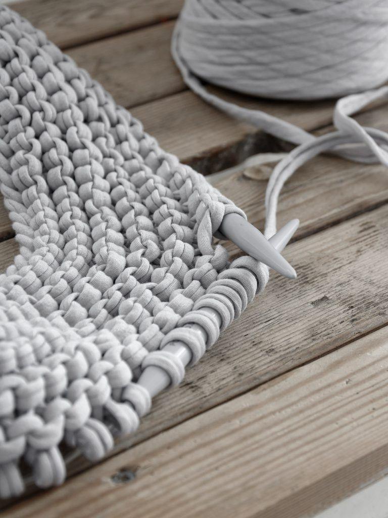 Diy Kissen Häkeln Pinterest Knitting Diy Und Wool