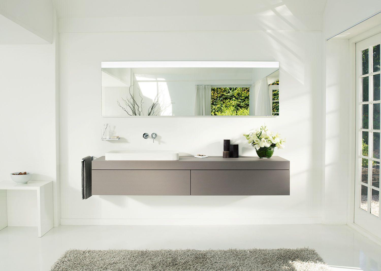 Traumhafter Waschbecken Unterschrank. Was Wünschst Du Dir Für Dein  Badezimmer? Ideen, Tipps Und
