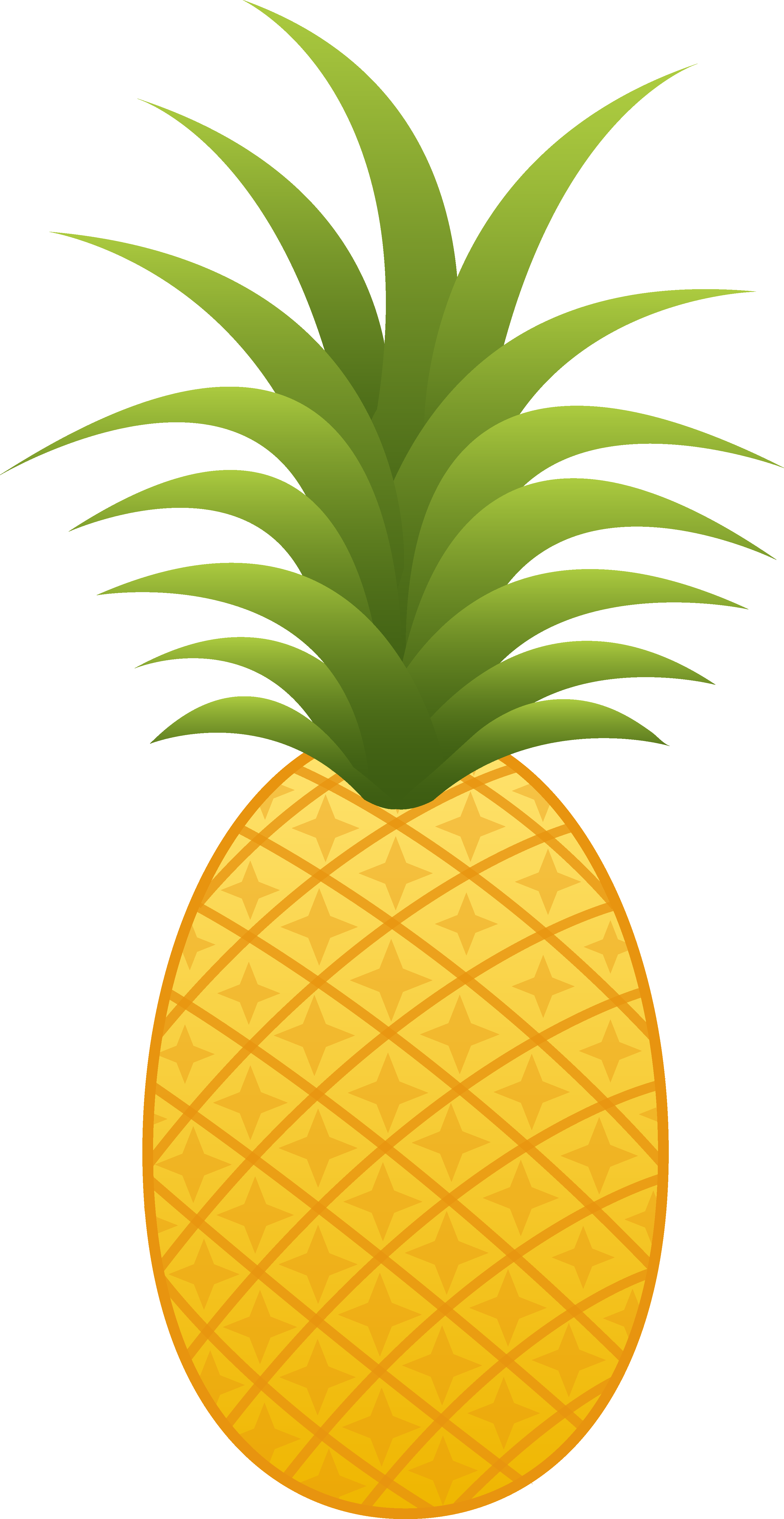 free funky pineapple clipart custom cliparts and others art rh pinterest co uk clipart pineapple free clipart pineapple with sunglasses