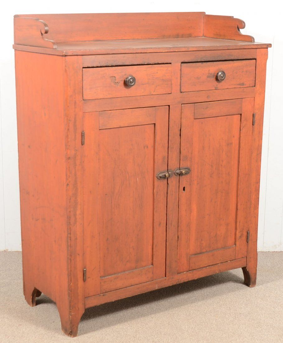 make cupboard jelly the i ideas how m sos open a door to free love cupboards antique plans cabinet look vintage always for style searching finished diy