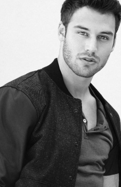 ryan guzman 2017ryan guzman gif, ryan guzman 2017, ryan guzman step up 4, ryan guzman tumblr gif, ryan guzman filmleri, ryan guzman wiki, ryan guzman films, ryan guzman kiss, ryan guzman step up, ryan guzman gif hunt, ryan guzman listal, ryan guzman zodiac, ryan guzman twitter, ryan guzman site, ryan guzman with his wife, ryan guzman dance, ryan guzman & kathryn mccormick, ryan guzman kimdir, ryan guzman model, ryan guzman baseball