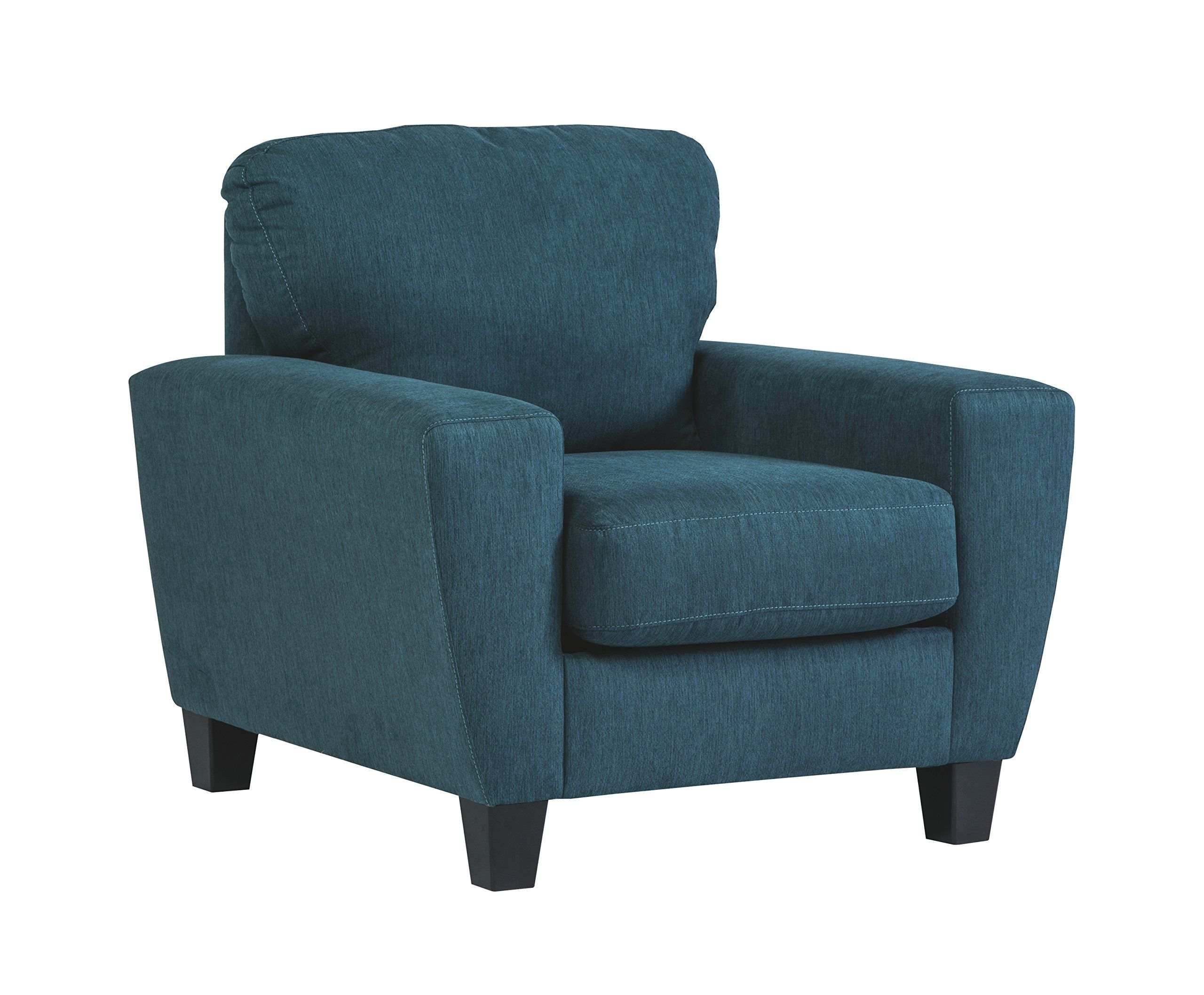 Ashley Furniture Signature Design Sagen Accent Side Chair