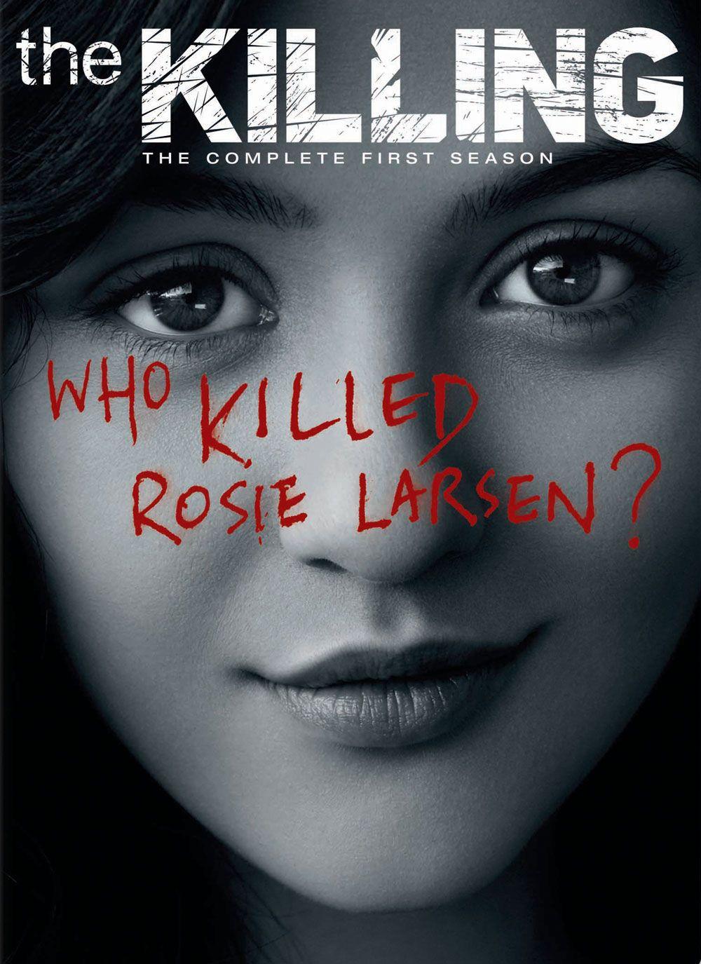 The Killing | download the killing season 3 episode 3 zshare ...