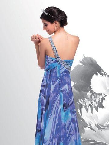 prom dress stores in santa rosa | Wedding Illinois | Pinterest ...