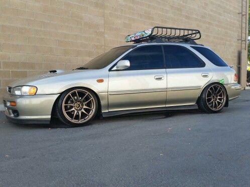my gf8 wagon subaru impreza outback sport love this thing subaru wrx wagon jdm subaru subaru wagon my gf8 wagon subaru impreza outback