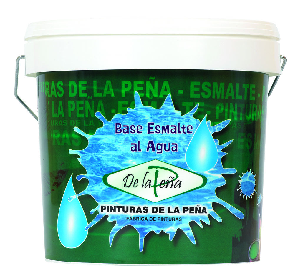 Increíble Uñas De Acrílico Con Agua En El Interior Cresta - Ideas de ...